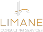 Limane Consulting Services